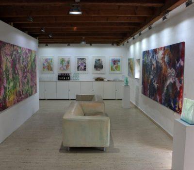 Galerie Beck