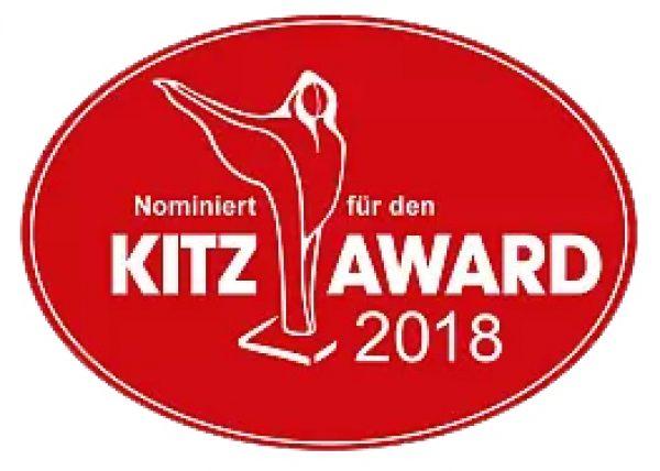 Kitz Art Award 2018