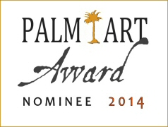PALM ART AWARD 2014